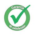 garantía satisfacción quijote el hidalgo control de plagas y fumigaciones