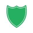 seguridad quijote el hidalgo control de plagas fumigaciones