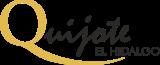 logotipo quijote el hidalgo control de plagas